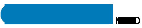 Oldrati Moto Logo